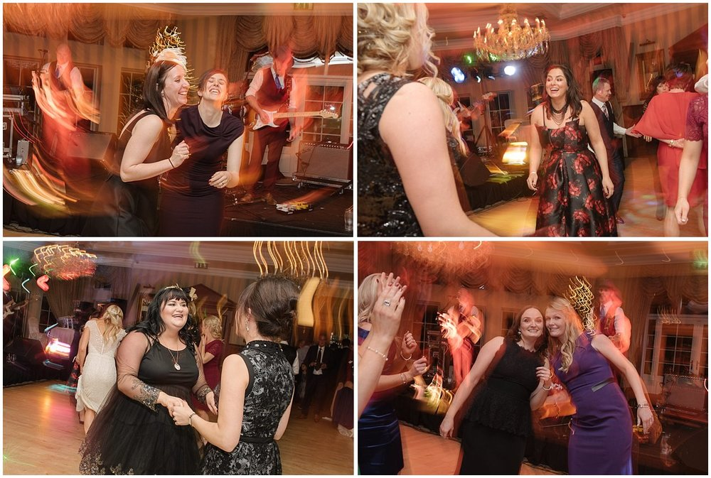 jill_Chris_Lough_Erne_Resort_Wedding_0177.jpg