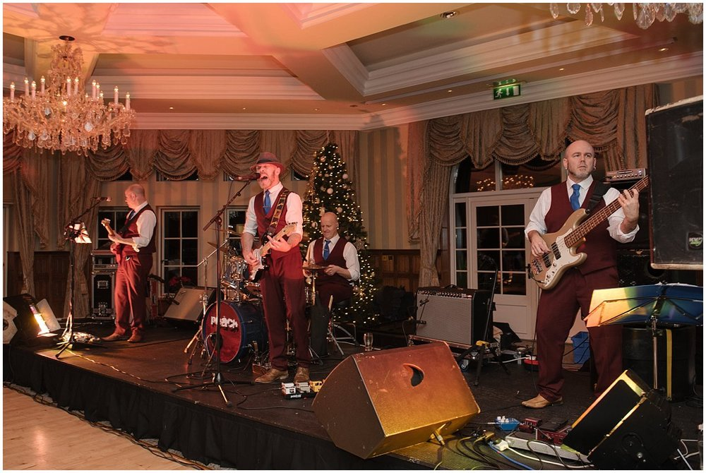 jill_Chris_Lough_Erne_Resort_Wedding_0178.jpg
