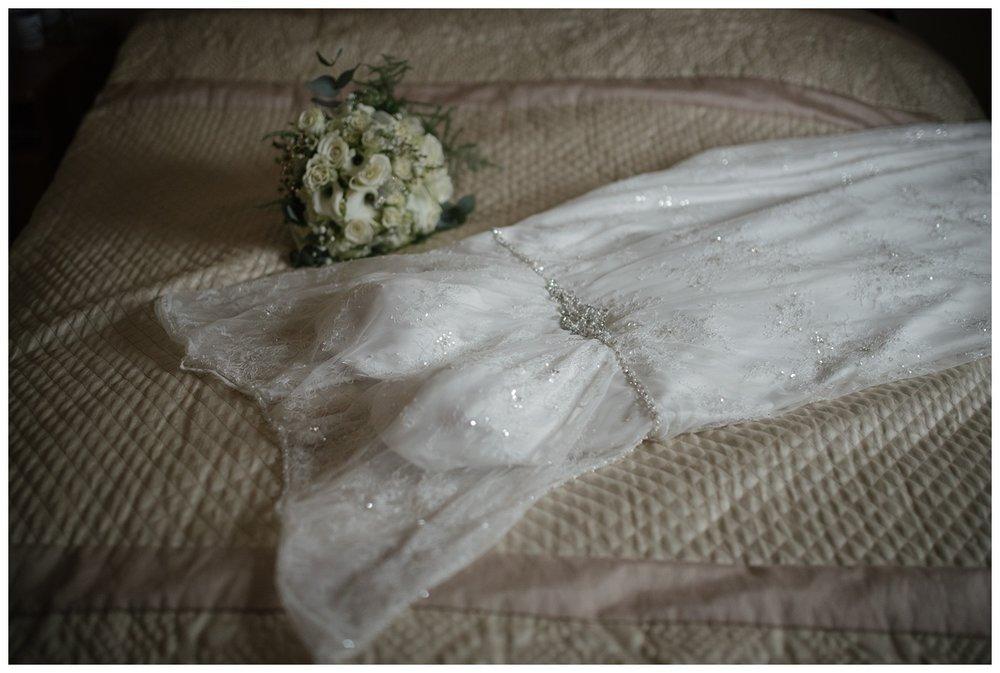 una_paul_cavan_crystal_hotel_wedding_jude_browne_photography_0003.jpg