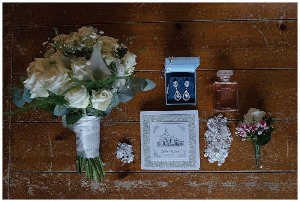 una_paul_cavan_crystal_hotel_wedding_jude_browne_photography_0002.jpg