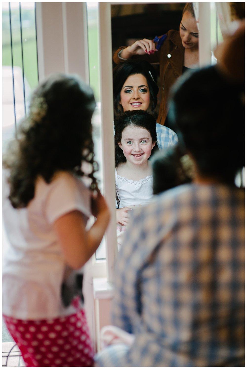 una_paul_cavan_crystal_hotel_wedding_jude_browne_photography_0007.jpg