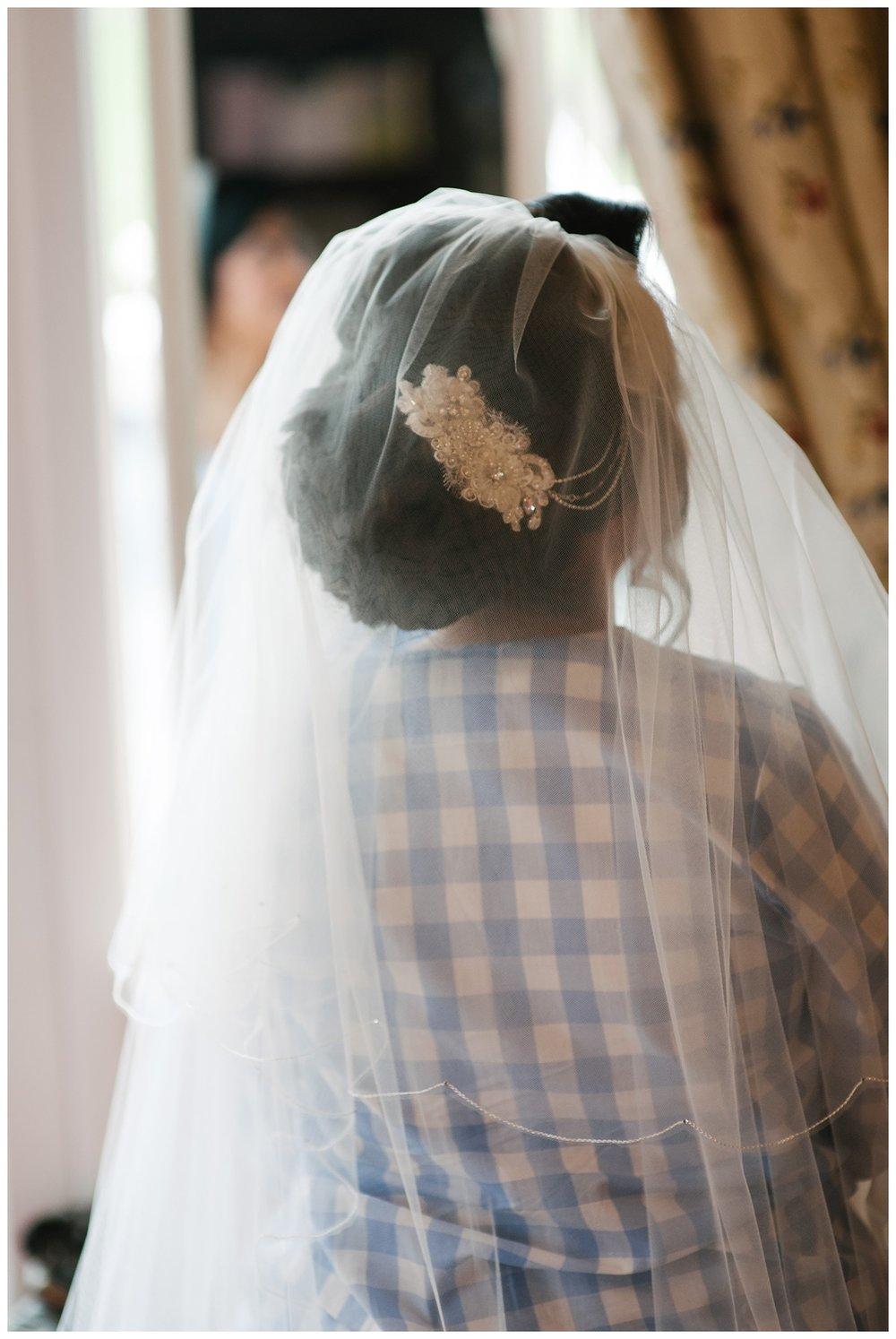 una_paul_cavan_crystal_hotel_wedding_jude_browne_photography_0009.jpg
