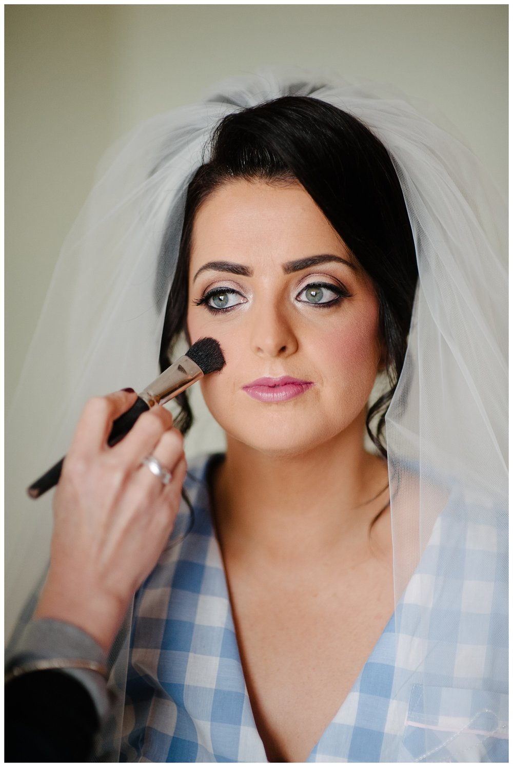 una_paul_cavan_crystal_hotel_wedding_jude_browne_photography_0011.jpg