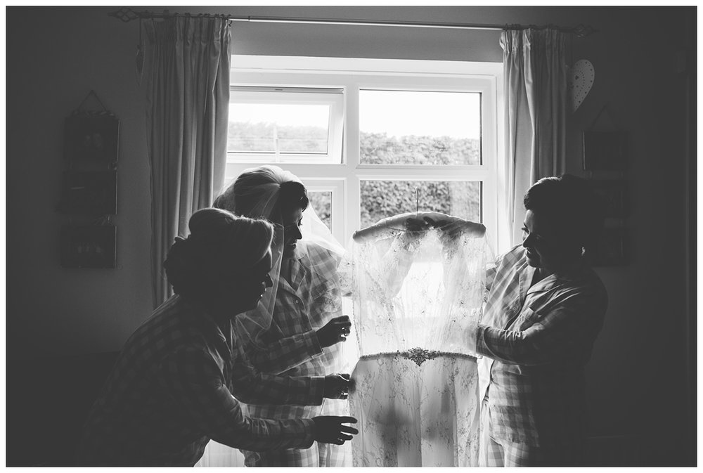una_paul_cavan_crystal_hotel_wedding_jude_browne_photography_0013.jpg