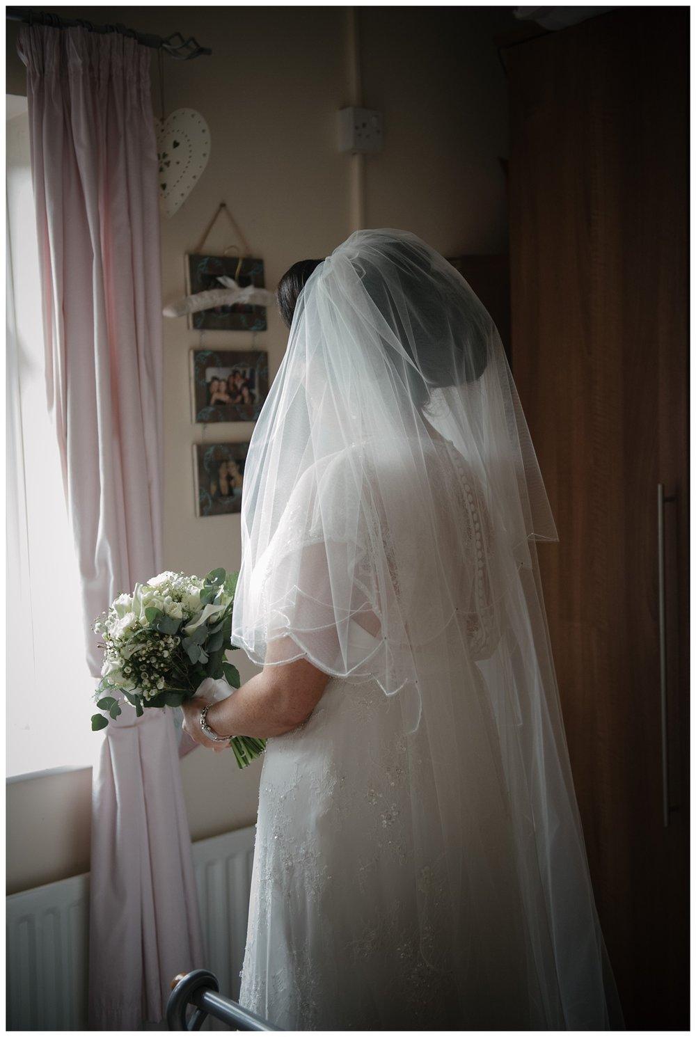 una_paul_cavan_crystal_hotel_wedding_jude_browne_photography_0016.jpg