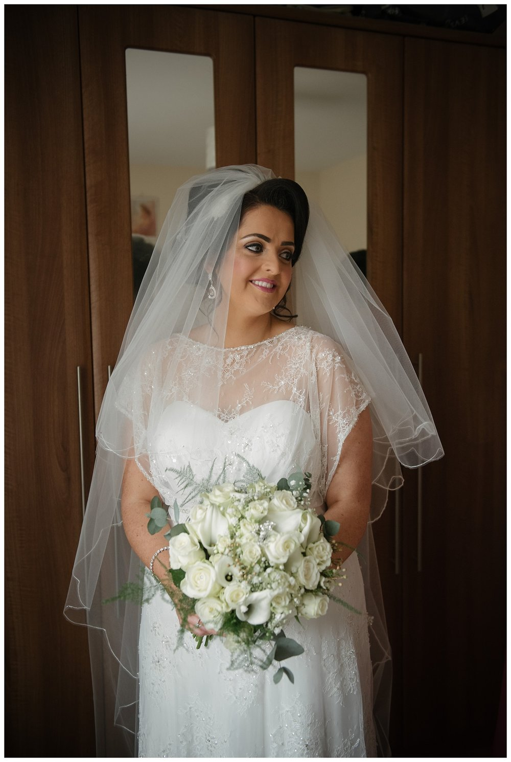 una_paul_cavan_crystal_hotel_wedding_jude_browne_photography_0017.jpg