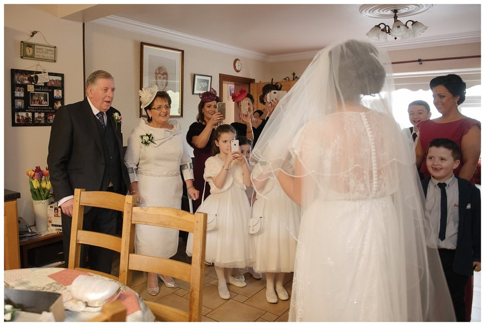 una_paul_cavan_crystal_hotel_wedding_jude_browne_photography_0019.jpg