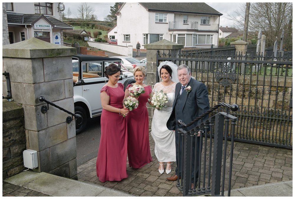 una_paul_cavan_crystal_hotel_wedding_jude_browne_photography_0024.jpg
