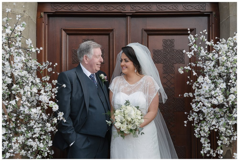 una_paul_cavan_crystal_hotel_wedding_jude_browne_photography_0025.jpg