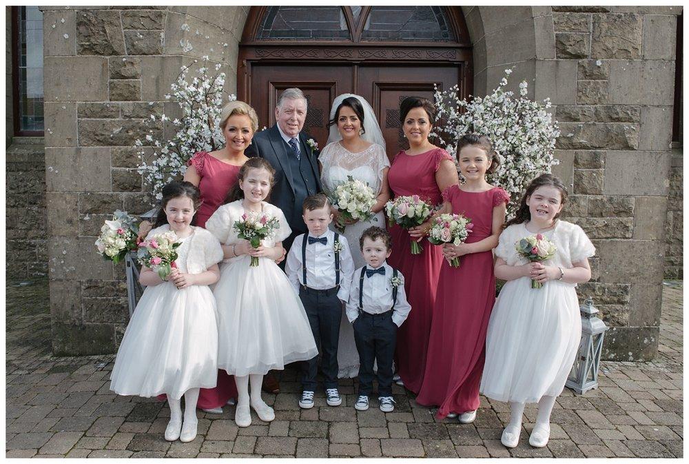 una_paul_cavan_crystal_hotel_wedding_jude_browne_photography_0026.jpg