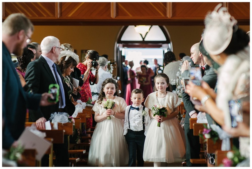 una_paul_cavan_crystal_hotel_wedding_jude_browne_photography_0028.jpg
