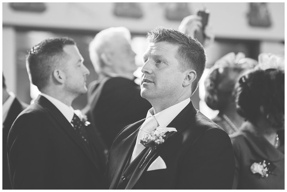 una_paul_cavan_crystal_hotel_wedding_jude_browne_photography_0030.jpg