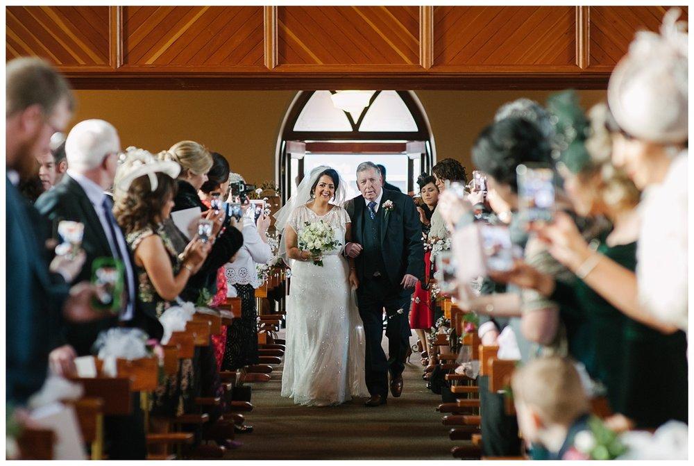 una_paul_cavan_crystal_hotel_wedding_jude_browne_photography_0032.jpg