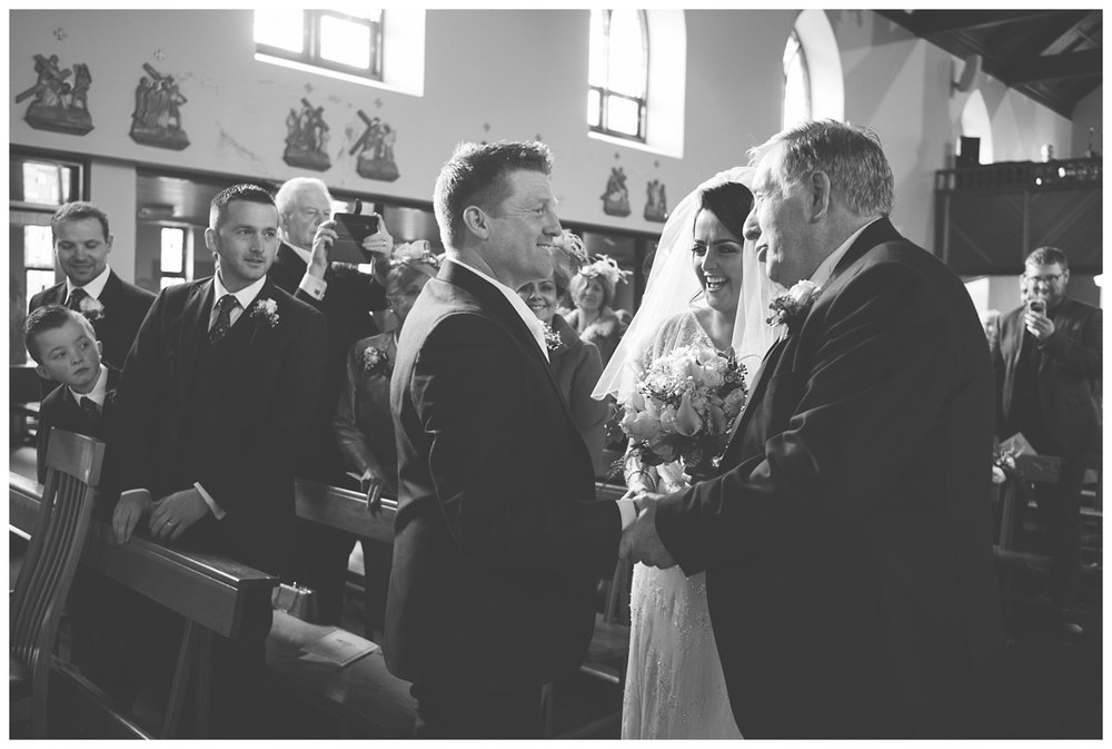 una_paul_cavan_crystal_hotel_wedding_jude_browne_photography_0033.jpg