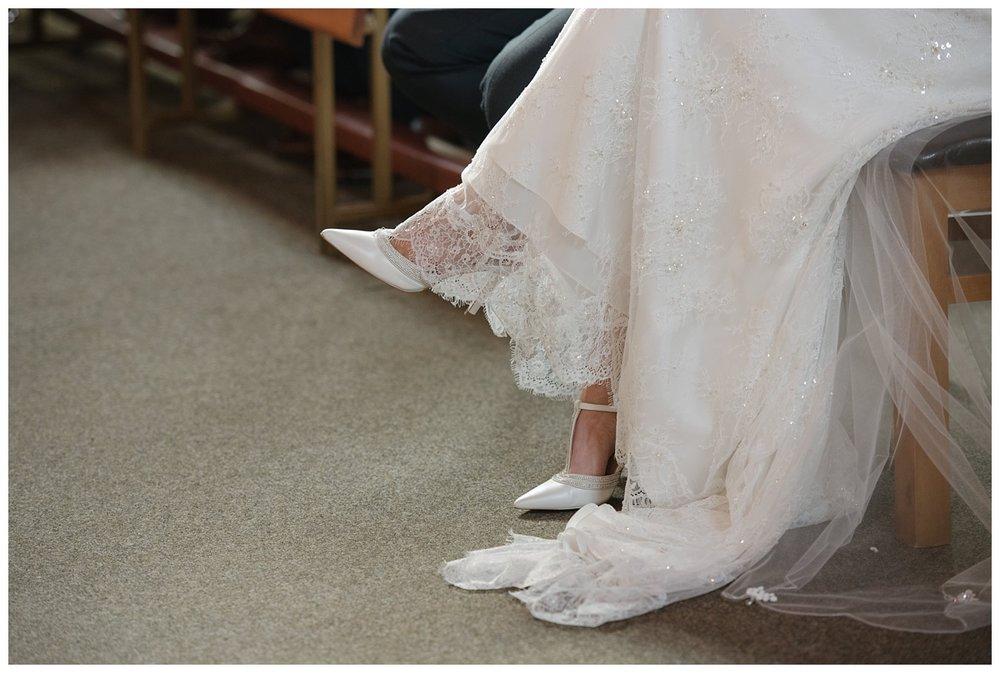 una_paul_cavan_crystal_hotel_wedding_jude_browne_photography_0036.jpg