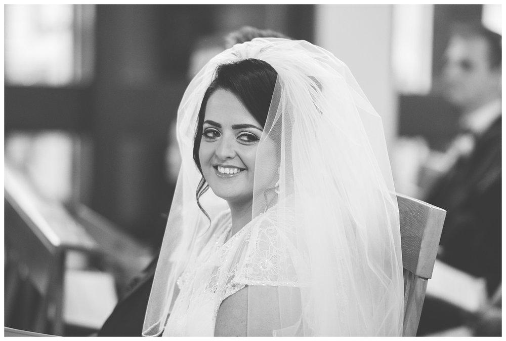 una_paul_cavan_crystal_hotel_wedding_jude_browne_photography_0038.jpg