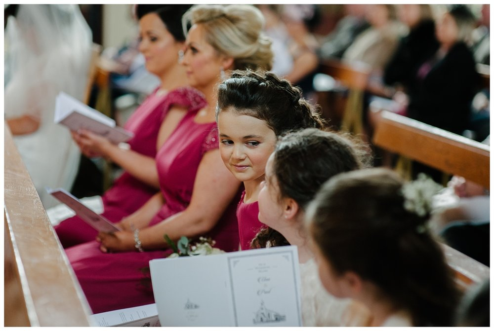 una_paul_cavan_crystal_hotel_wedding_jude_browne_photography_0040.jpg