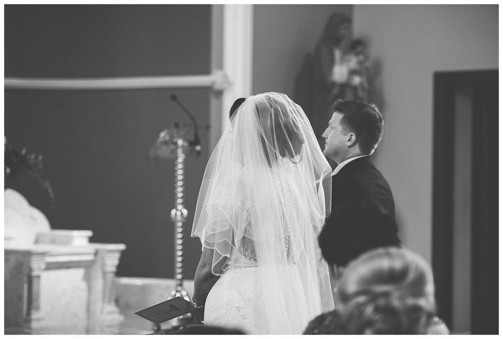una_paul_cavan_crystal_hotel_wedding_jude_browne_photography_0042.jpg
