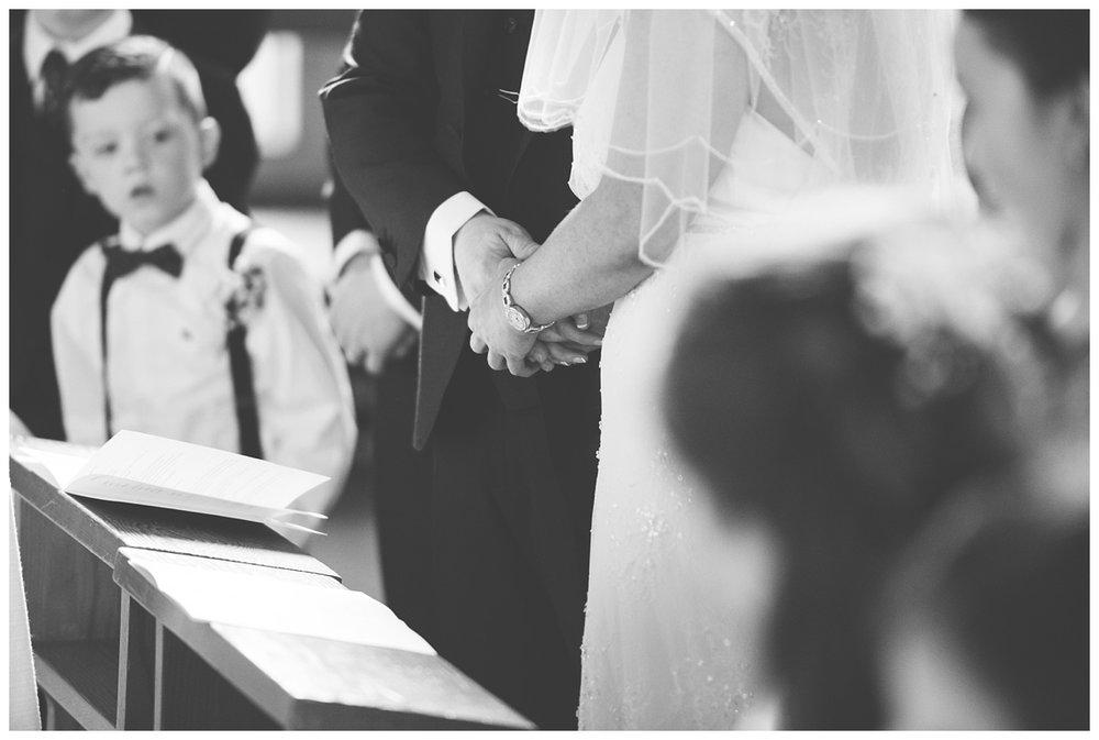 una_paul_cavan_crystal_hotel_wedding_jude_browne_photography_0043.jpg