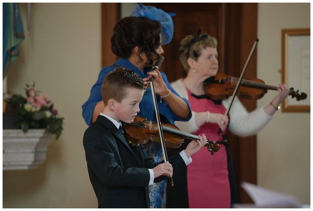 una_paul_cavan_crystal_hotel_wedding_jude_browne_photography_0045.jpg