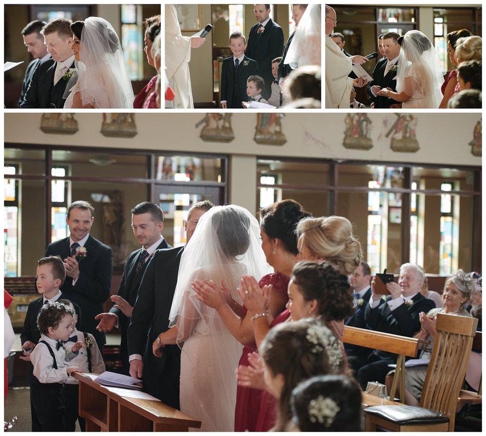 una_paul_cavan_crystal_hotel_wedding_jude_browne_photography_0044.jpg
