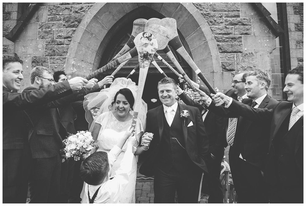 una_paul_cavan_crystal_hotel_wedding_jude_browne_photography_0049.jpg
