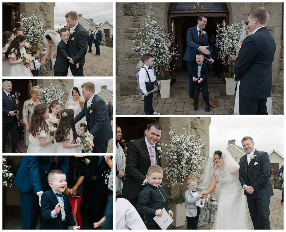 una_paul_cavan_crystal_hotel_wedding_jude_browne_photography_0051.jpg