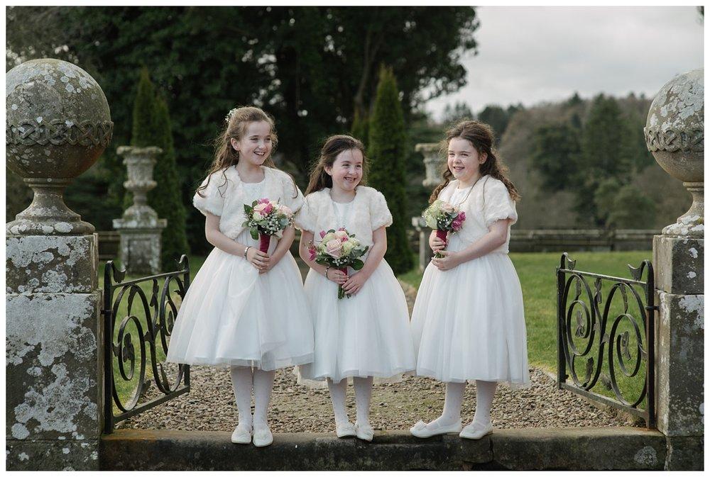 una_paul_cavan_crystal_hotel_wedding_jude_browne_photography_0054.jpg