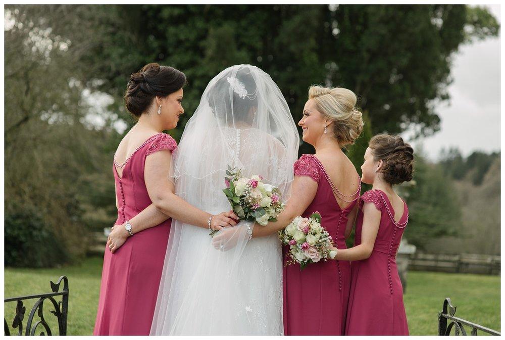una_paul_cavan_crystal_hotel_wedding_jude_browne_photography_0056.jpg