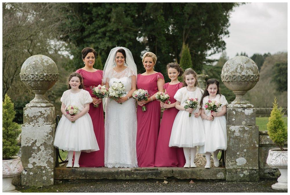una_paul_cavan_crystal_hotel_wedding_jude_browne_photography_0057.jpg