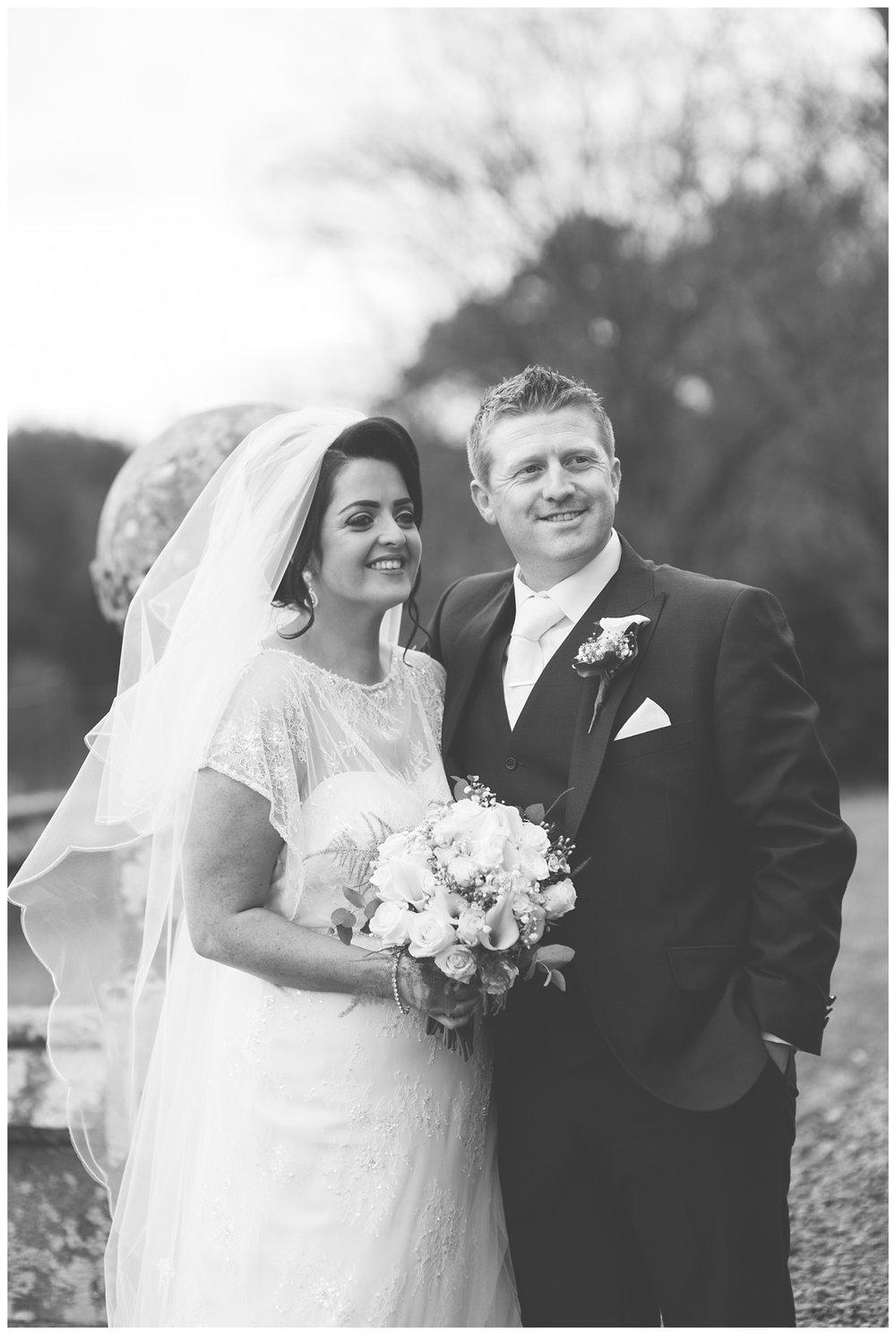 una_paul_cavan_crystal_hotel_wedding_jude_browne_photography_0058.jpg