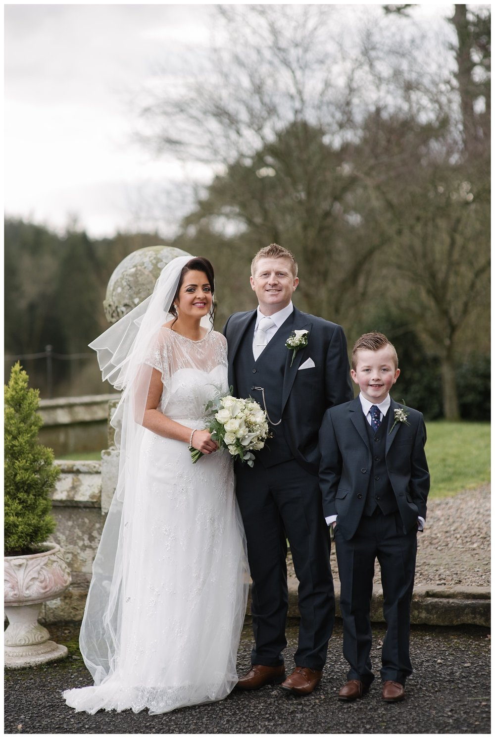 una_paul_cavan_crystal_hotel_wedding_jude_browne_photography_0059.jpg