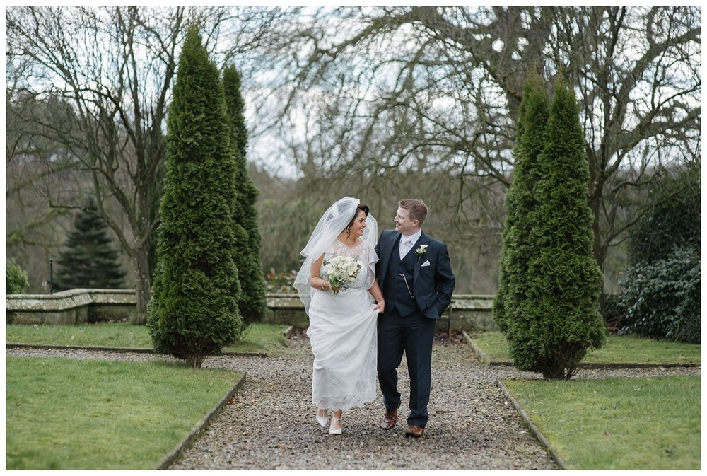 una_paul_cavan_crystal_hotel_wedding_jude_browne_photography_0061.jpg