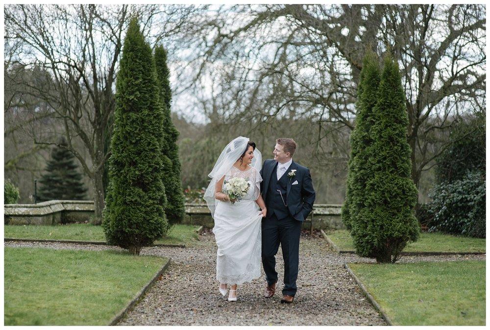 una_paul_cavan_crystal_hotel_wedding_jude_browne_photography_0061.jpg