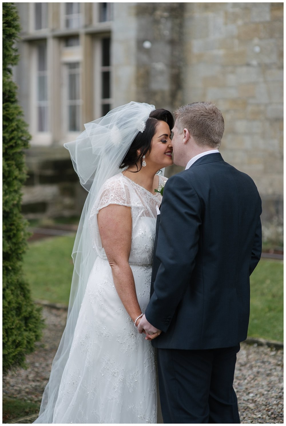 una_paul_cavan_crystal_hotel_wedding_jude_browne_photography_0063.jpg