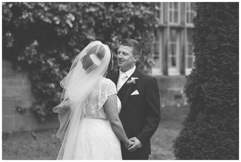 una_paul_cavan_crystal_hotel_wedding_jude_browne_photography_0065.jpg