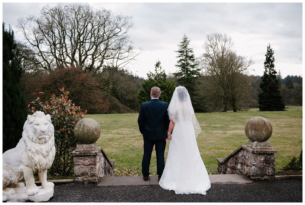 una_paul_cavan_crystal_hotel_wedding_jude_browne_photography_0067.jpg