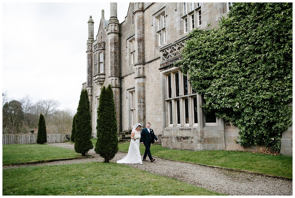 una_paul_cavan_crystal_hotel_wedding_jude_browne_photography_0066.jpg