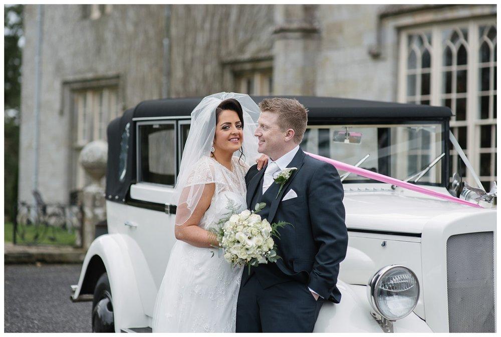 una_paul_cavan_crystal_hotel_wedding_jude_browne_photography_0069.jpg