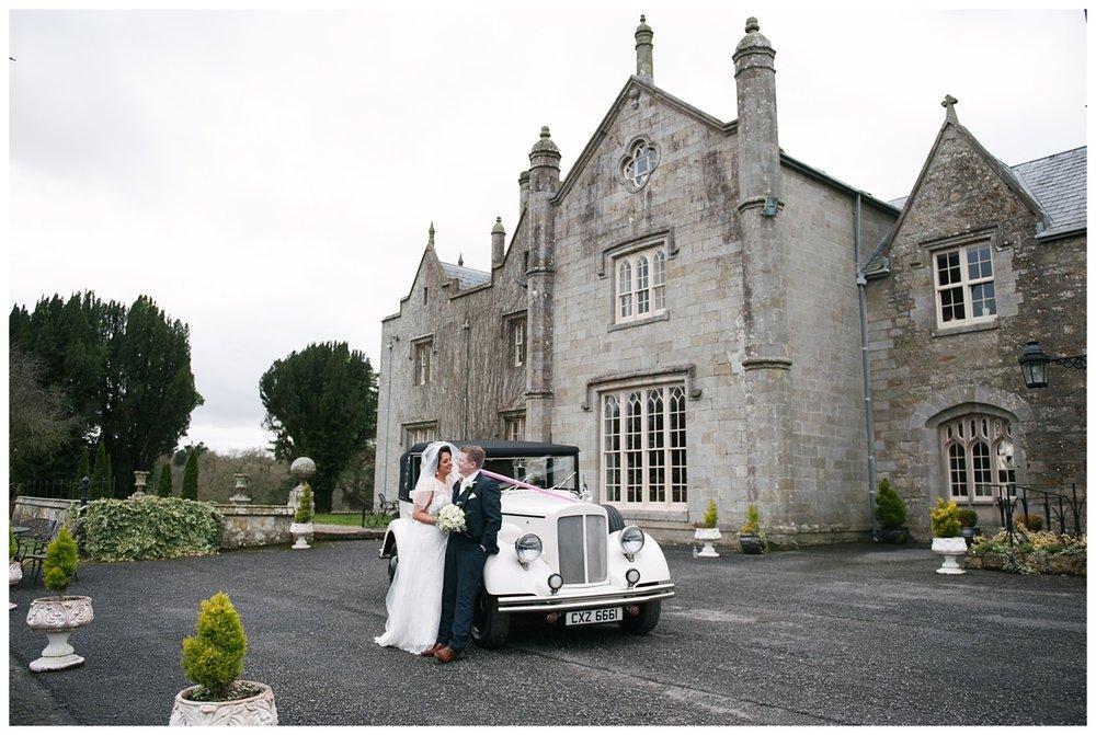 una_paul_cavan_crystal_hotel_wedding_jude_browne_photography_0068.jpg