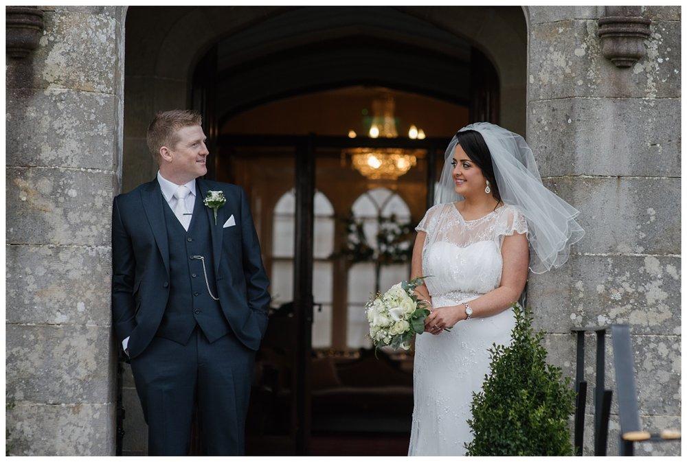 una_paul_cavan_crystal_hotel_wedding_jude_browne_photography_0071.jpg