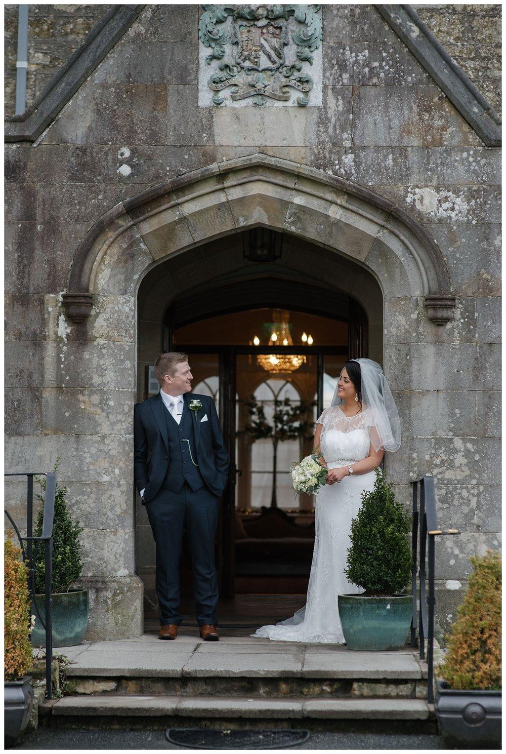 una_paul_cavan_crystal_hotel_wedding_jude_browne_photography_0070.jpg