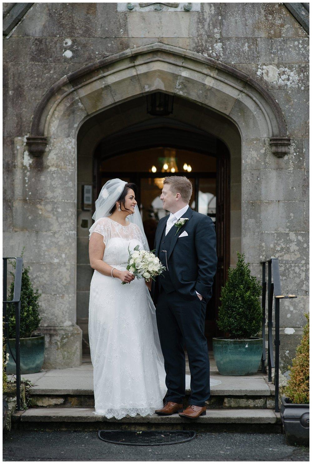 una_paul_cavan_crystal_hotel_wedding_jude_browne_photography_0072.jpg