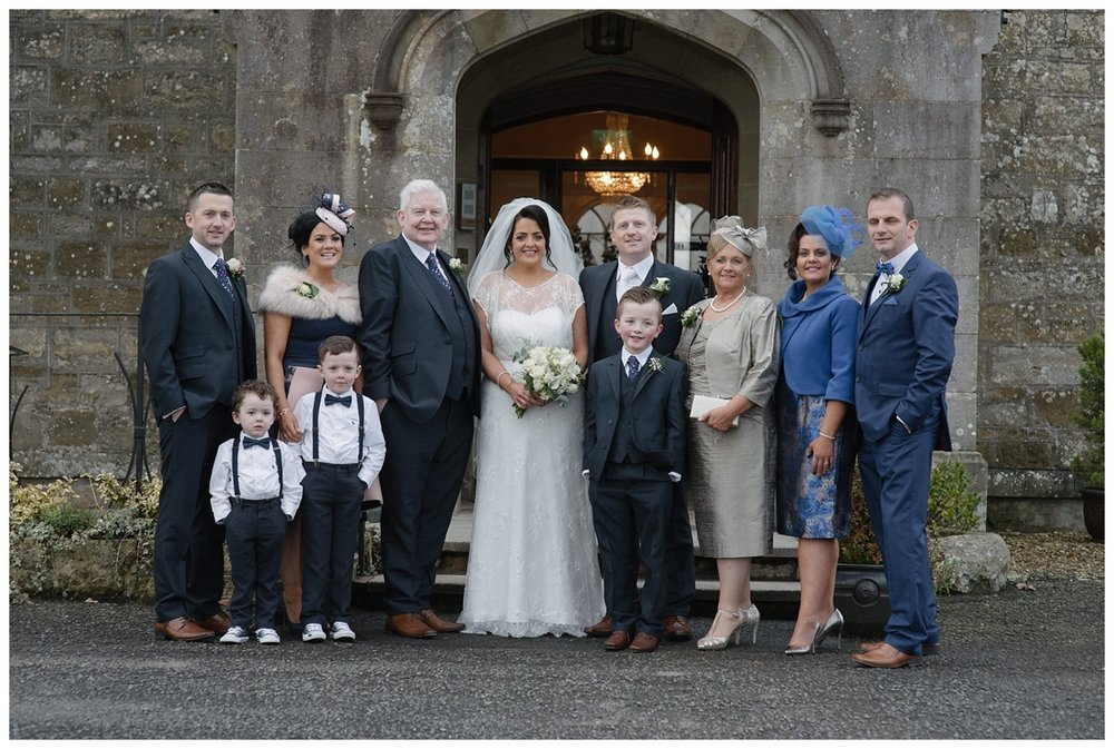 una_paul_cavan_crystal_hotel_wedding_jude_browne_photography_0074.jpg