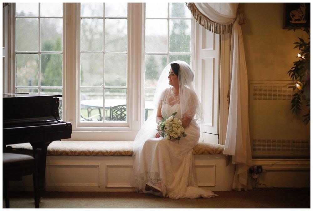 una_paul_cavan_crystal_hotel_wedding_jude_browne_photography_0076.jpg