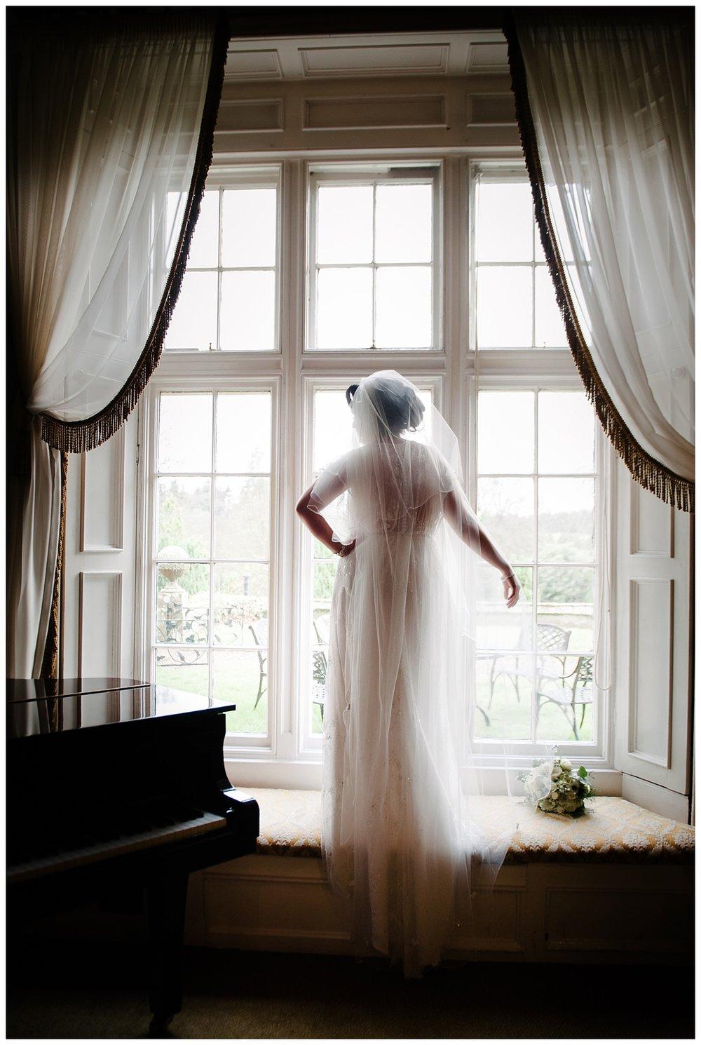 una_paul_cavan_crystal_hotel_wedding_jude_browne_photography_0078.jpg