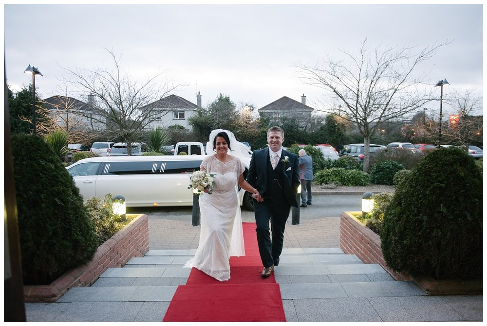 una_paul_cavan_crystal_hotel_wedding_jude_browne_photography_0080.jpg
