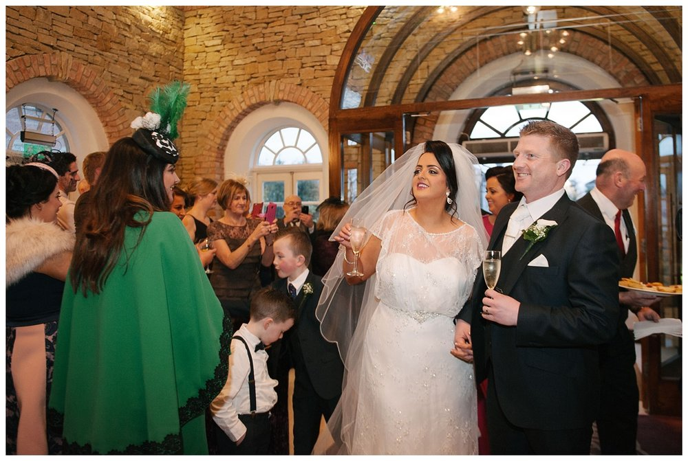 una_paul_cavan_crystal_hotel_wedding_jude_browne_photography_0081.jpg
