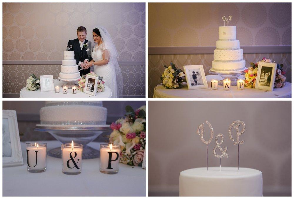 una_paul_cavan_crystal_hotel_wedding_jude_browne_photography_0082.jpg