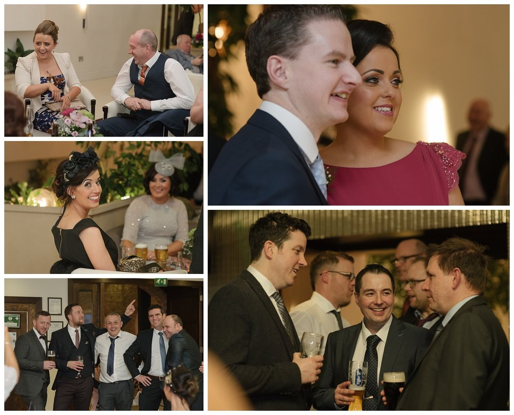 una_paul_cavan_crystal_hotel_wedding_jude_browne_photography_0083.jpg